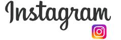 #RISOR on Instagram